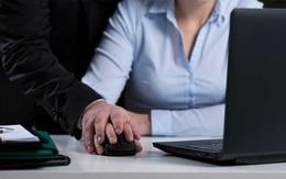 Nhận hối lộ tình dục sẽ bị xử lý tội danh về tham nhũng