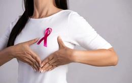 Chụp X-quang vú với liều tia thấp, nếu chụp đúng chỉ định thì không gây hại cho sức khỏe