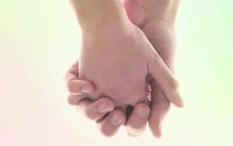 """Tình yêu """"vội đến vội đi"""" của những người cô đơn thời Covid"""