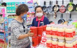Cơ hội mua sắm hàng Nhật giá tốt cho người Việt hậu Covid-19