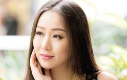 Hoa hậu Ngô Phương Lan: Ý tưởng sàn thương mại điện tử đến từ sự tự ti với trang phục sau sinh