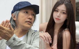 """Thí sinh hoa hậu 17 tuổi nói về """"vua hài"""" Châu Tinh Trì"""