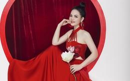 Ca sĩ Mai Thương hát về sự hy sinh, nhọc nhằn của người phụ nữ