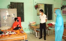 Người cách ly y tế phòng chống dịch Covid-19 tại nhà cần tuân thủ những yêu cầu gì?