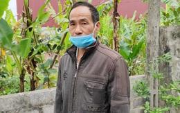 Nghi phạm sát hại thiếu nữ 16 tuổi ở Hà Nam từng cầm dao truy sát bố đẻ