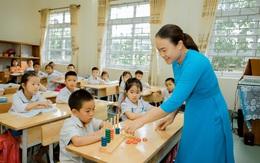 Từ tháng 3/2021, quy định mới về cách xếp lương cho giáo viên chính thức có hiệu lực