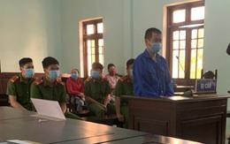Tây Ninh: Chuẩn bị xét xử vụ án thầy giáo xâm hại tình dục 4 học sinh nam
