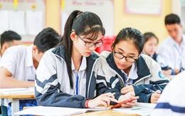 Bộ GD&ĐT lên tiếng việc thí điểm dạy tiếng Hàn, tiếng Đức chương trình phổ thông