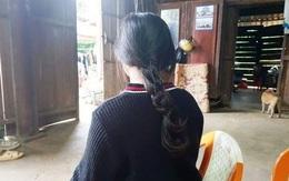 Vụ nữ sinh lớp 10 nghi bị hiếp dâm tập thể: Hội LHPN tỉnh Thái Nguyên đề nghị xử lý nhanh