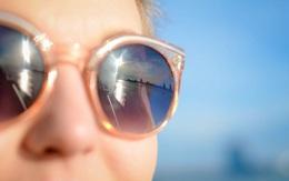 Các bệnh về mắt thường gặp vào mùa hè