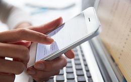 Lưu ý gì khi nâng cấp sim điện thoại từ 3G lên sim 4G?