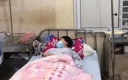Phú Thọ: Nữ sinh lớp 10 nghi bị gia đình người yêu cũ đánh chấn động não