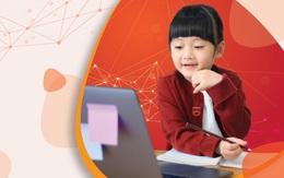 Hệ thống giáo dục Việt Nam đã chuẩn bị những gì để thích ứng với làn sóng Covid lần thứ 4?