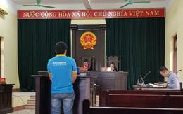 Nhiều tình tiết cần làm rõ trong vụ án Cố ý gây thương tích ở Thái Nguyên