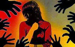 Hẹn hò qua mạng, cô gái trẻ bị 25 người đàn ông hãm hiếp tập thể