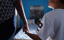 """Vụ án người mẹ cố tình tiêm insulin để con trai """"được chết một cách nhẹ nhàng"""""""