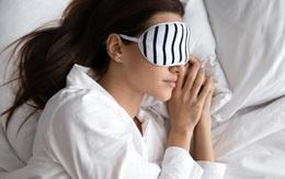 Tuyển người ngủ thuê trên toàn cầu, lương 35 triệu đồng/tháng