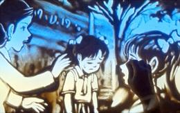 """Nhân Tháng hành động vì trẻ em: Đừng để trẻ bị xâm hại trở thành """"nạn nhân kép"""""""