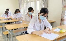 Đề Ngữ văn thi vào lớp 10 Hà Nội vừa sức, không đánh đố