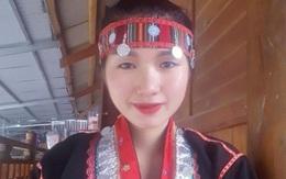 Nữ đại biểu Quốc hội khóa XV trẻ nhất: Sẽ mang vấn đề bình đẳng giới của phụ nữ dân tộc thiểu số đến Nghị trường