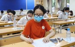 90% câu hỏi môn Lịch sử thi vào lớp 10 Hà Nội ở mức độ cơ bản