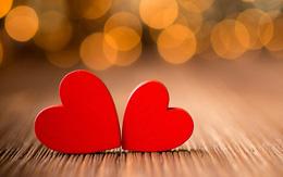 """7 lý do khiến phụ nữ hạnh phúc khi yêu đàn ông """"kém sắc"""""""
