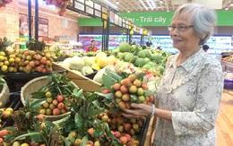 TPHCM hỗ trợ tiêu thụ nông sản cho các tỉnh bị ảnh hưởng bởi Covid-19