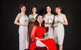 Trà xạ đen đạt OCOP 4 sao, gìn giữ giá trị cho thảo dược Việt