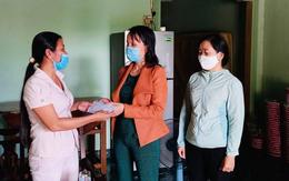 Bình Định: Hỗ trợ phụ nữ khởi nghiệp bằng nhiều hình thức