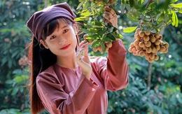 Kết nối giá trị, lan tỏa văn hóa Việt thông qua chương trình livestream sản phẩm OCOP