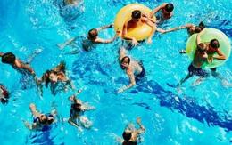 Mỹ: Nam thiếu niên có nguy cơ đuối nước cao gấp 10 lần so với nữ