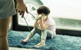 Phòng ngừa bạo lực và xâm hại tình dục đối với trẻ em khi giãn cách tại nhà