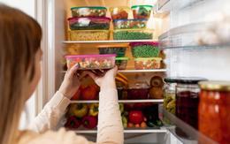 6 mẹo để bạn vẫn có những bữa ăn ngon khi ngân sách eo hẹp