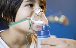 Tự ý mua, tích trữ máy thở, máy tạo oxy tại nhà: Tiềm ẩn nhiều nguy hiểm