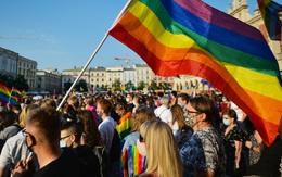 Cộng đồng LGBTQ+ và ngành du lịch hậu Covid-19