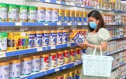 Doanh thu quý 2 của Vinamilk cao kỷ lục nhờ xuất khẩu và phục hồi từ thị trường trong nước