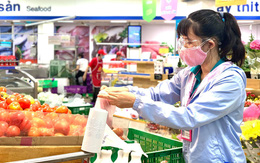 Chỉ còn 27/237 chợ truyền thống tại TPHCM hoạt động