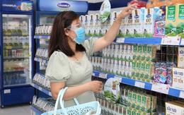 Vinamilk san sẻ khó khăn mùa dịch với chương trình hỗ trợ cho người tiêu dùng, tổng giá trị lên đến gần 170 tỷ đồng