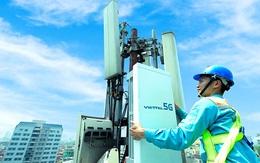 Công bố gói hỗ trợ dịch vụ viễn thông gần 10.000 tỷ đồng