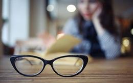Hướng dẫn cách điều trị mắt bị mờ an toàn, hiệu quả tại nhà