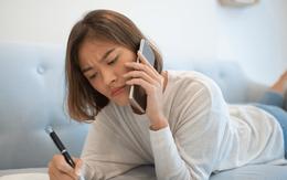 Chẳng may bị mất thu nhập, 4 việc quan trọng giúp bạn ổn định lại tình hình tài chính