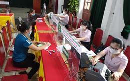 Động lực giúp Hà Tĩnh giảm nghèo nhanh, bền vững