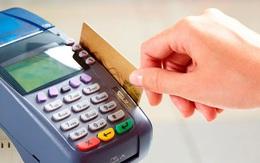 """12 lỗi khi dùng thẻ tín dụng khiến nó trở thành """"mối nguy hiểm"""" với bạn"""
