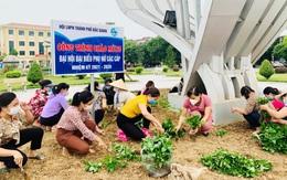 Bắc Giang: Hoàn tất điều kiện để tổ chức Đại hội Đại biểu Phụ nữ tỉnh lần thứ XVI