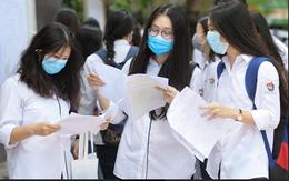 Điểm cao vẫn trượt đại học: Có nên duy trì kỳ thi tốt nghiệp THPT Quốc gia?