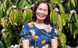 Mong có thêm chính sách hỗ trợ vốn cho phụ nữ cao tuổi khởi nghiệp