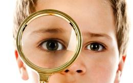 Vì sao trẻ em dưới 4 tuổi có nguy cơ bị ung thư võng mạc cao hơn?