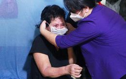 Hà Nội: Gần 40.000 phụ nữ, trẻ em khó khăn được giúp đỡ