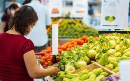Người dân Hà Nội mua sắm hàng hóa như thế nào tại 3 vùng chống dịch?