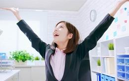 Áp dụng 4 cách tiêu tiền này giúp bạn đạt được mục tiêu nghỉ hưu sớm